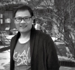 auth_taikuang